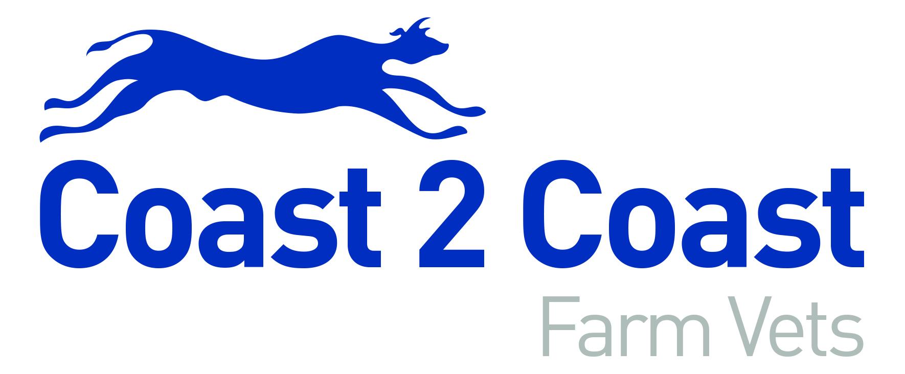 Coast2Coast Farm Vets