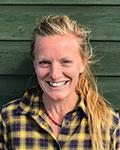 Harriet Chapman Coast2Coast Farm Vets